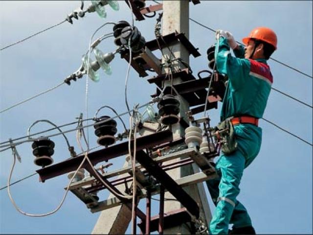 ремонт сетей