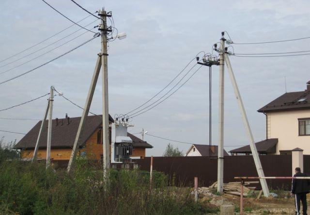 Железобетонные электрические столбы купить правила транспортировки жби