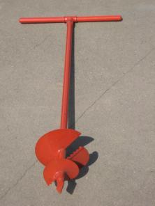 Инструмент для бурения